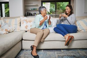 Is It Time to Talk to Your Adult Children About Colon Cancer?