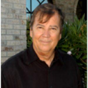 Rex L. Gomez