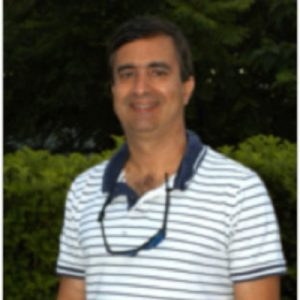 Francisco Aguilo-Seara