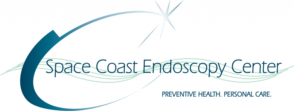 Space Coast Endoscopy Center